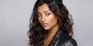 Bridgerton 2, la novità del cast è Simone Ashley di Sex Education