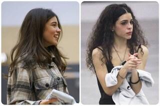 Amici 20, Arisa sostituisce Elisabetta e arriva una nuova ballerina