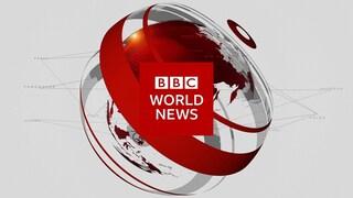 Pechino oscura la Bbc, perché la Cina ha bloccato la Tv di stato britannica