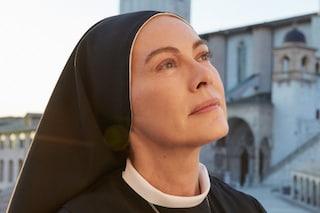 Che Dio ci aiuti 6, anticipazioni nona puntata 25 febbraio: suor Angela fa una scoperta scioccante