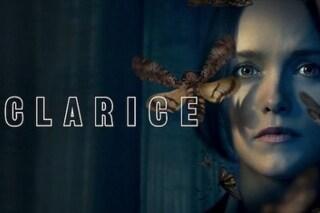 Clarice, la serie TV sequel de Il silenzio degli innocenti: data di uscita, cast e trailer
