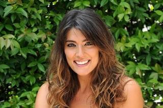 """Elisa Isoardi all'Isola dei Famosi 2021: """"Era il momento di cambiare aria"""""""