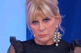 """Gemma Galgani respinge l'approccio troppo """"spinto"""" di Cataldo, la spiegazione di lui è spiazzante"""