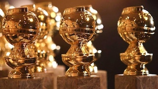 Golden Globe 2021, come vedere la cerimonia in Tv