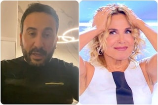 """Lo chef Natale Giunta tuona contro Barbara D'Urso: """"La Sicilia non è la tv spazzatura che mostri"""""""