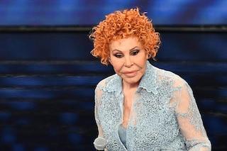 """Ornella Vanoni a Sanremo 2021, lo annuncia Amadeus: """"Sarà all'Ariston"""""""