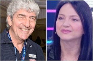 """Vedova di Paolo Rossi dopo furto dei cimeli: """"Sfregio alla sua memoria, rispettate il nostro dolore"""""""