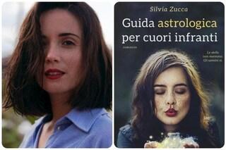 Guida astrologica per cuori infranti: annunciata la nuova serie italiana Netflix