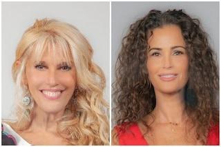 GFVip, chi è la preferita tra Maria Teresa Ruta e Samantha De Grenet dai lettori di Fanpage.it