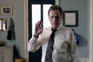 Con Your Honor, è tornato il vero Bryan Cranston: la serie tv debutta il 24 febbraio