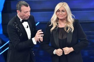 Domenica In speciale Sanremo 2021 andrà in onda il 7 marzo: quanto durerà, ospiti e anticipazioni