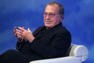 Morto Enrico Vaime, lo storico autore Tv aveva 85 anni