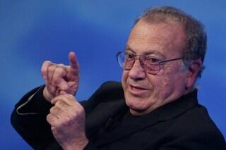 Morto Enrico Vaime, omaggio su Rai Storia per lo storico autore