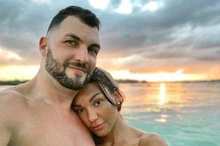 È finita tra Jessica Battistello e Andrea Filomena, ex di Temptation Island