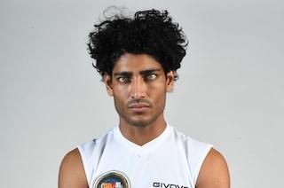 Akash Kumar eliminato dall'Isola dei Famosi secondo i lettori di Fanpage.it