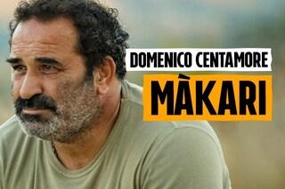 """Domenico Centamore e il successo di Màkari: """"Abbiamo dimostrato che non c'è solo Montalbano"""""""