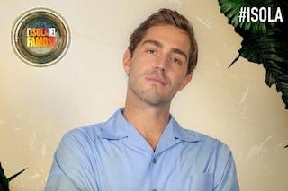 """Tommaso Zorzi terzo opinionista dell'Isola dei famosi, è ufficiale: """"Sarà Pazzeska Milano"""""""