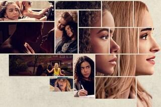 Ginny e Georgia, la serie Netflix sul rapporto tra una giovane madre e una figlia adolescente