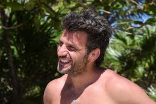 Finale Isola dei famosi 2021, lo spoiler di Marco Maddaloni