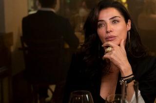 Le indagini di Lolita Lobosco tornano per una seconda stagione: ora è ufficiale