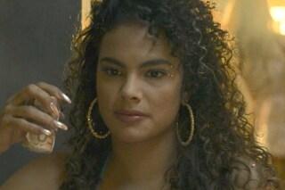 Sky Rojo 2 si farà: data d'uscita, trama e cast della serie Netflix