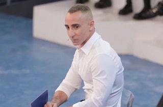 Amici 20, Giuliano Peparini non sarà il direttore artistico: ecco chi potrebbe sostituirlo