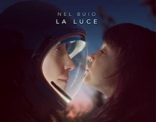 Anna, il trailer della nuova serie di Niccolò Ammaniti in una Sicilia abbandonata
