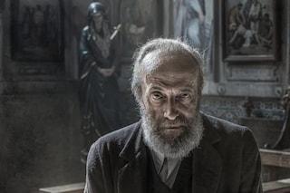 Morto Giuseppe Gavazzi, attore ne Il commissario Ricciardi