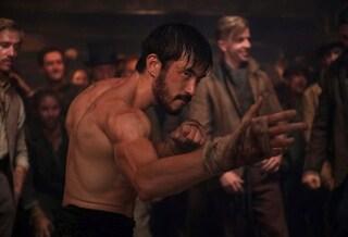 Arriva la seconda stagione di Warrior, la serie dagli scritti di Bruce Lee