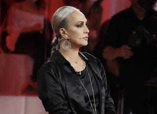 Alessandra Celentano ha ragione: Amici 20 non può promuovere un talento a tutti i costi