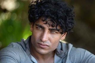 """Akash Kumar all'Isola dei Famosi: """"Io li chiamo talent non reality, che è troppo trash"""""""