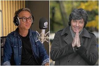 """Albertino ricorda Claudio Coccoluto: """"Era un uomo colto, un dj underground diventato di massa"""""""