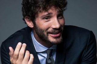 Amici 2021 serale: svelati i nomi dei tre giudici, c'è anche Stefano De Martino