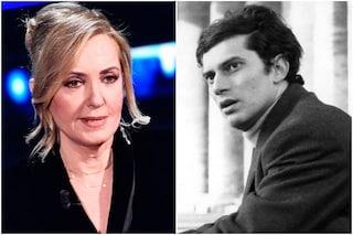 """Palombelli: """"Luigi Tenco morì giocando con le pistole"""", l'indignazione della famiglia dell'artista"""
