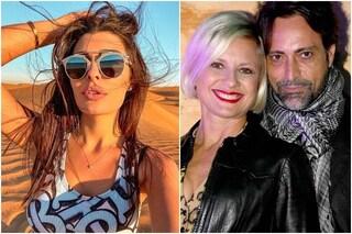 """Temptation Island contro Pietro Delle Piane, la single Beatrice: """"Un bacio vero, lo ricordo ancora"""""""