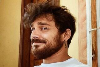 """Andrea Cerioli nuovo concorrente dell'Isola dei Famosi, sarà il """"premio"""" per i naufraghi"""