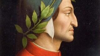 Dantedì, la programmazione speciale di RaiPlay per il giorno in cui si celebra Dante Alighieri