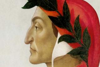 Il Dantedì in TV: la programmazione della Rai per i 700 anni dalla morte di Dante