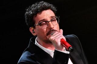 """Sanremo 2021, a Willie Peyote il premio della critica """"Mia Martini"""""""