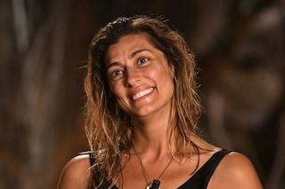 """Elisa Isoardi all'Isola dei Famosi consacrata dalla stampa estera: """"È incantevole"""""""