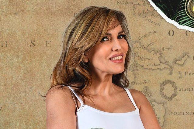 Fariba Teherani