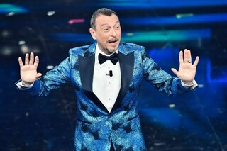 Sanremo 2021, la quarta serata finisce ancora più tardi: è polemica
