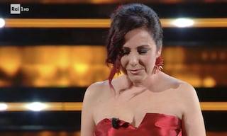 Chi è Antonella Ferrari, l'attrice affetta da sclerosi multipla ospite a Sanremo 2021