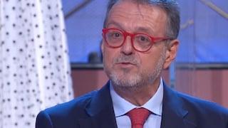 UnoMattina senza conduttori, anche Marco Frittella assente: ecco chi presenterà