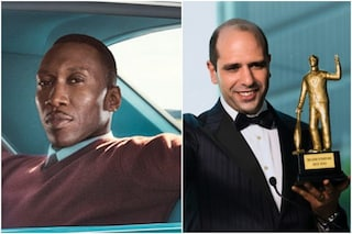 Ascolti tv: Green Book trionfa e batte Checco Zalone