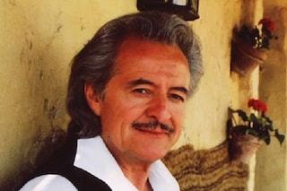 Morto Henry Darrow: recitò in Zorro, Santa Barbara e Ai confini dell'Arizona