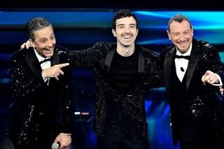Sanremo 2021, i cinque momenti imperdibili della prima serata