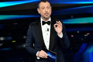A che ora sarà proclamato il vincitore di Sanremo 2021