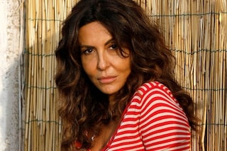 Nanà di Svegliati amore mio, a chi è ispirato il personaggio di Sabrina Ferilli