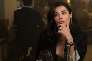 Le indagini di Lolita Lobosco, anticipazioni quarta e ultima puntata 14 marzo: il finale di stagione